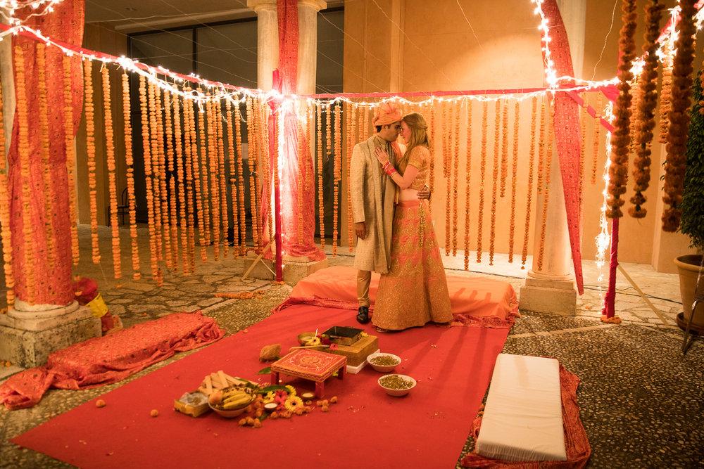 01-huwelijk website-6816.jpg