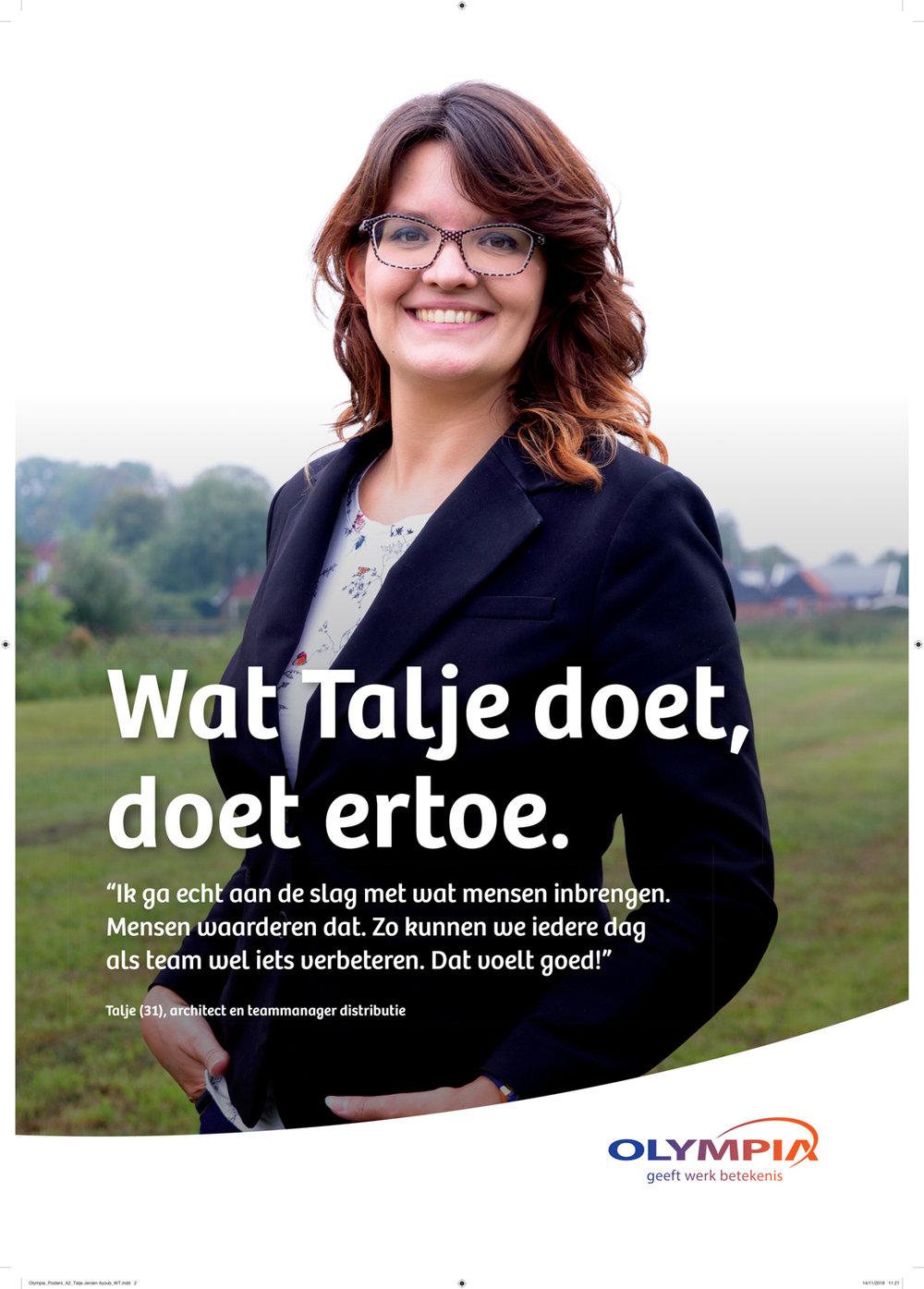 Olympia_Posters_A2_Talje_WT-2.jpg