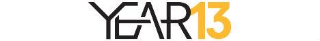 logo-year13.png