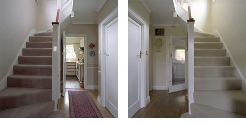 Stunning Semi Detached House Interior Design Ideas Ideas - Amazing ...