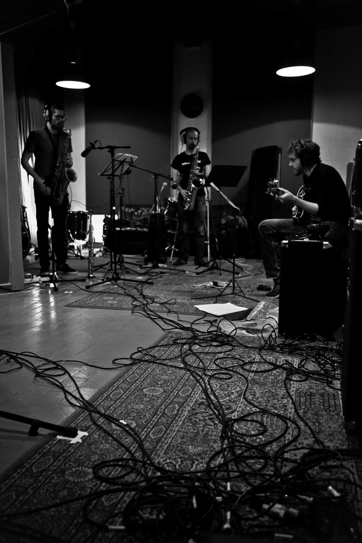studio-TAJ-bd-11.jpg