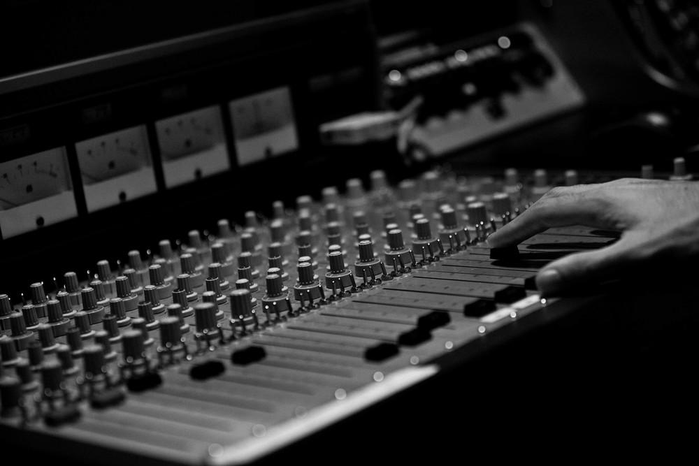 studio-TAJ-bd-8.jpg