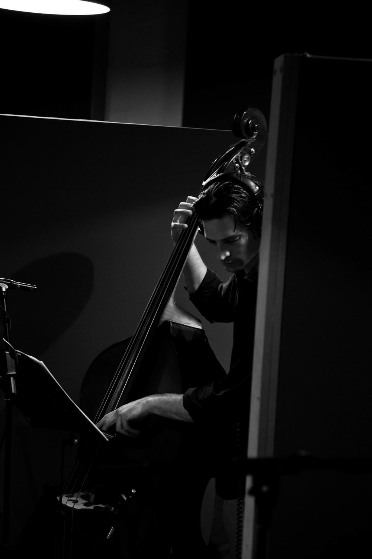 studio-TAJ-bd-9.jpg