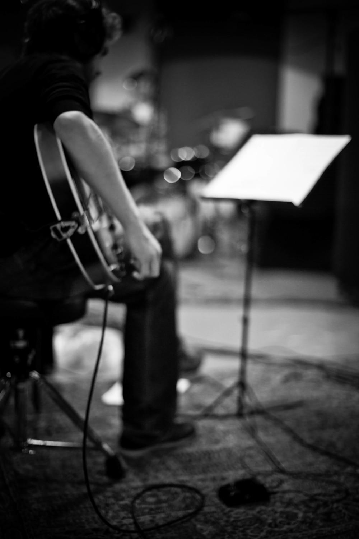 studio-TAJ-bd-5.jpg