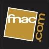 Fnac_com.jpg