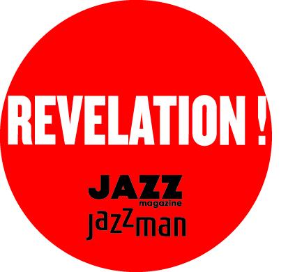 REVELATION JAZZMAN.jpg