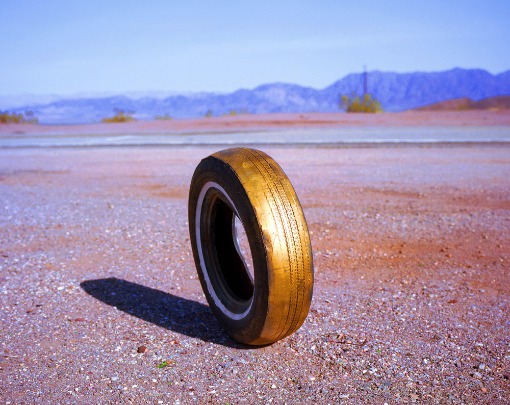 cl_rob-hann_golden-tyre.jpg