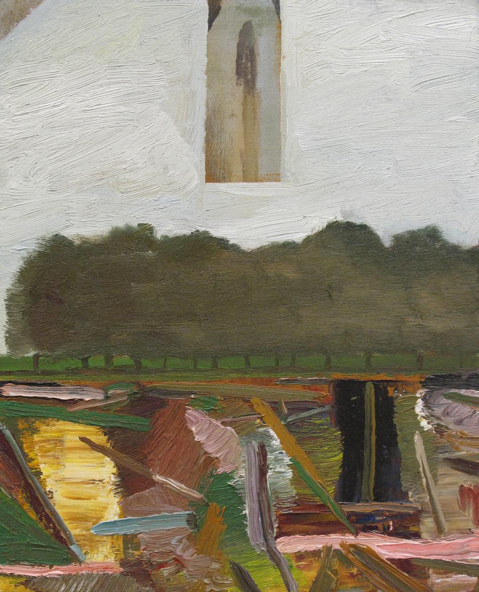 LR_Begraven abstraktion i landskap med falliskt monument.png