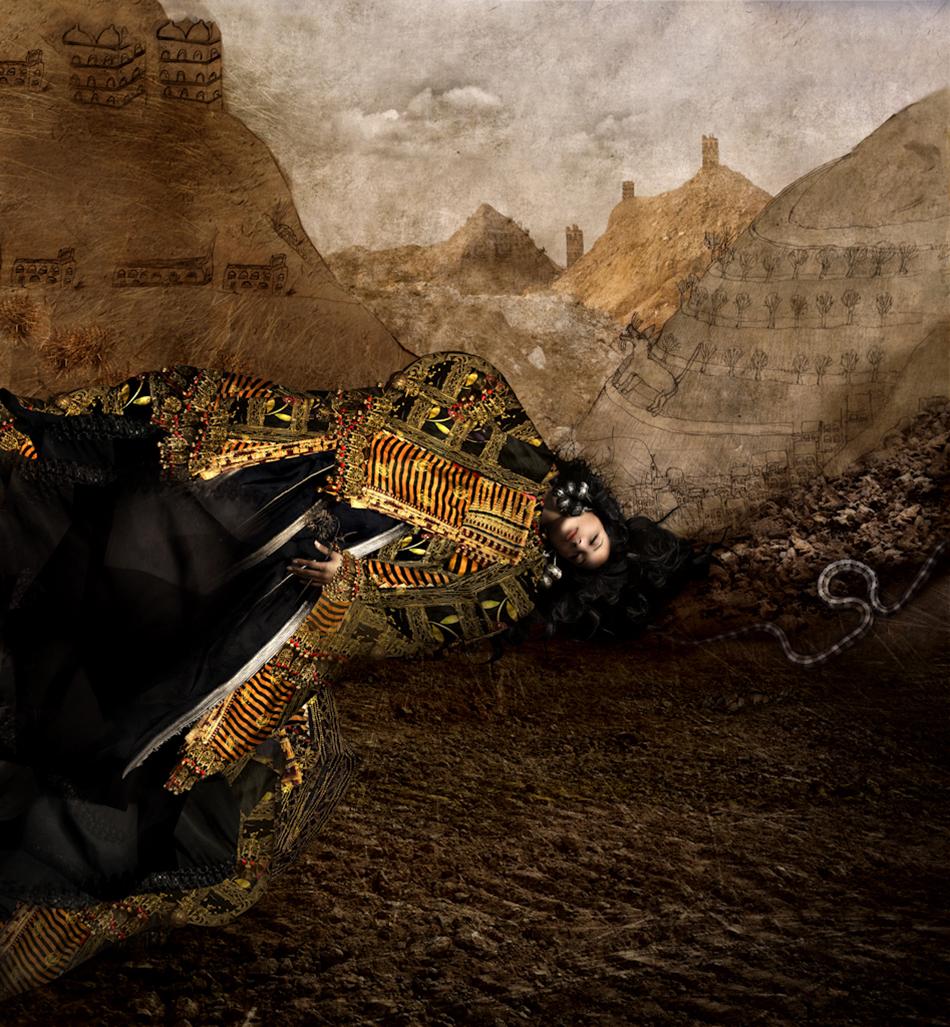 The snake bite.jpg