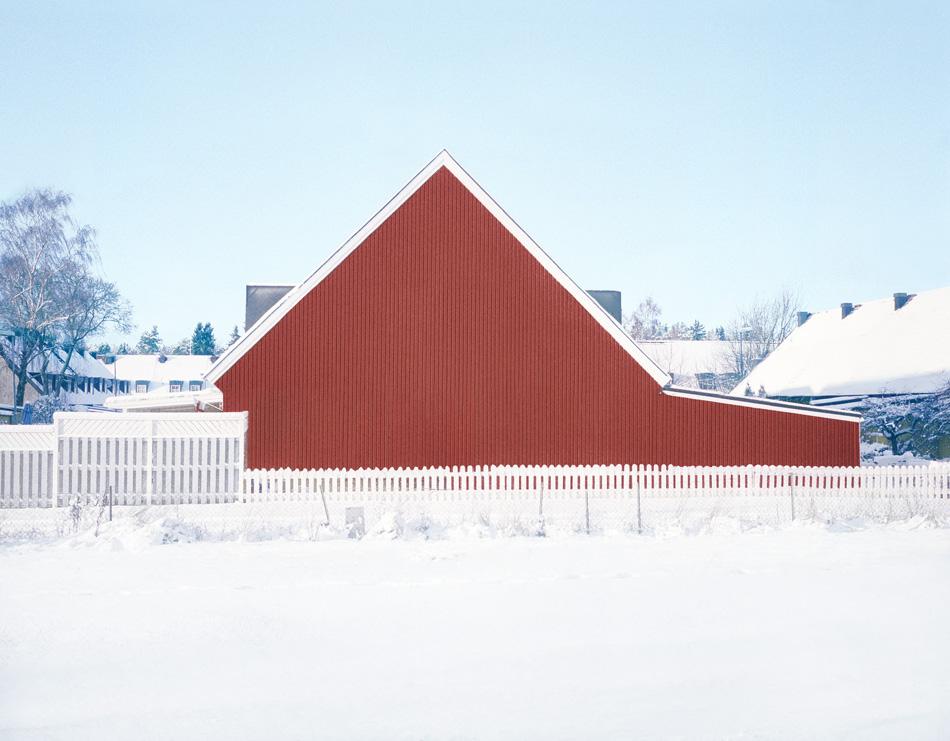 SWEDISH RED2.jpg