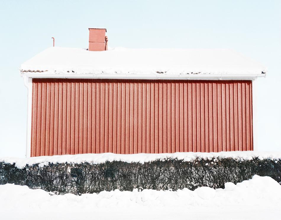 SWEDISH RED3.jpg