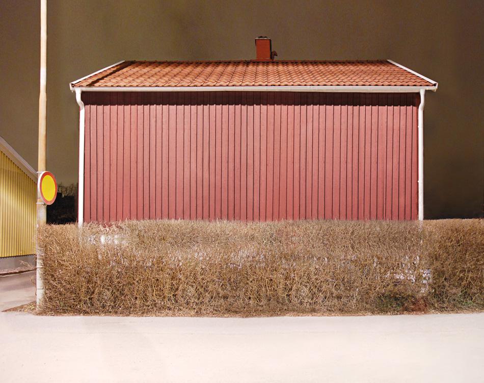 SWEDISH RED5.jpg