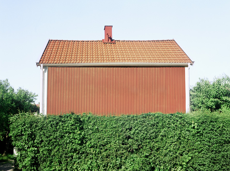 SWEDISH RED6.jpg