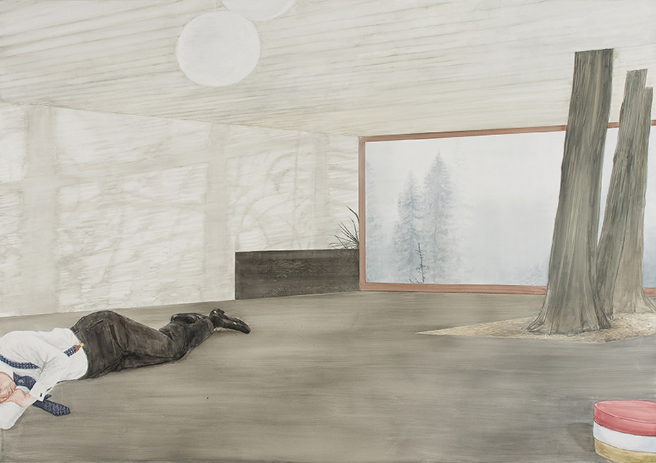 Modern Classics-Sverre Fehn2, 182x260cm,-09.jpg