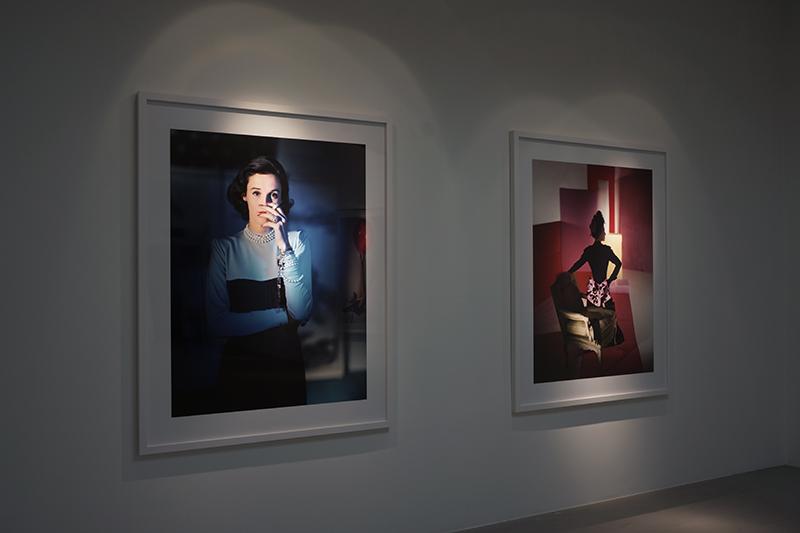 Horst_exhibition3.jpg