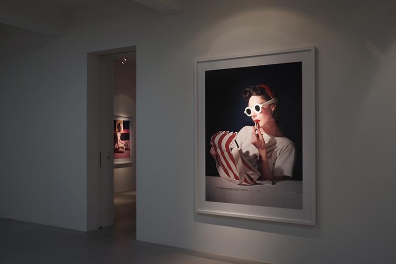 Horst_exhibition4.jpg