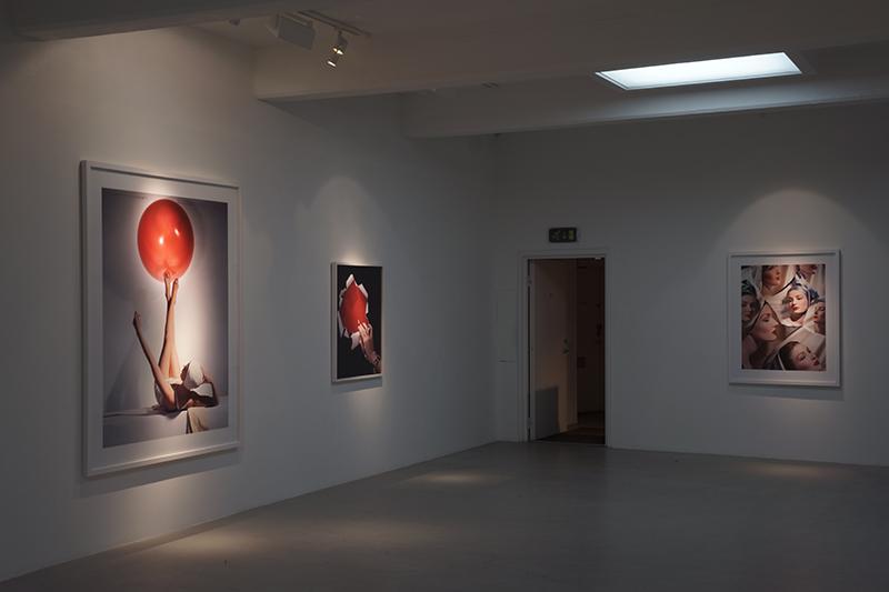 Horst_exhibition2.jpg