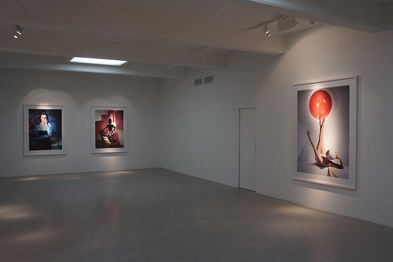 Horst_exhibition1.jpg