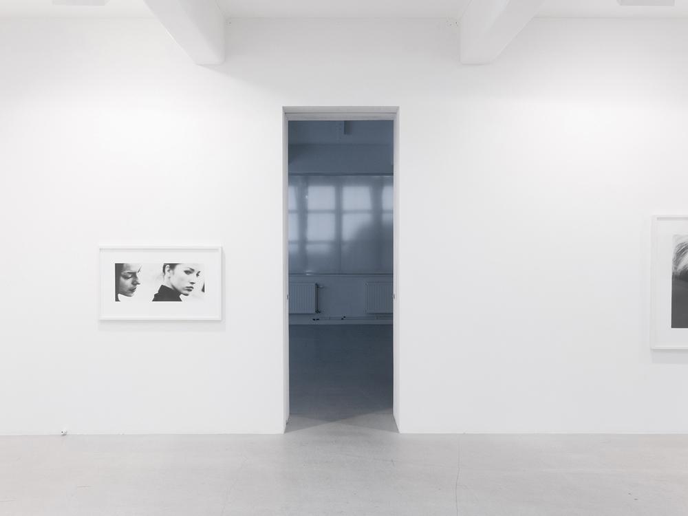 SS_Exhibition_20.jpg