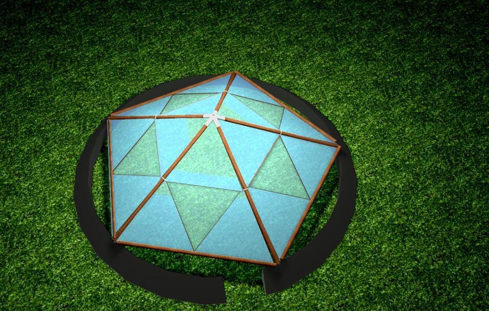 green house idea III.jpg