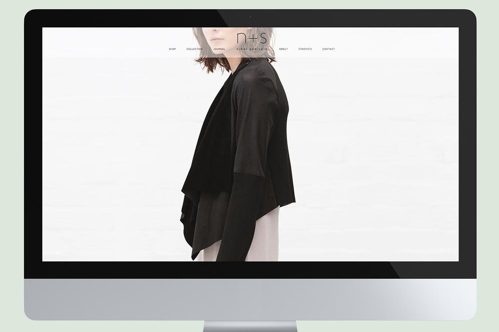 N+S iMac_2.jpg