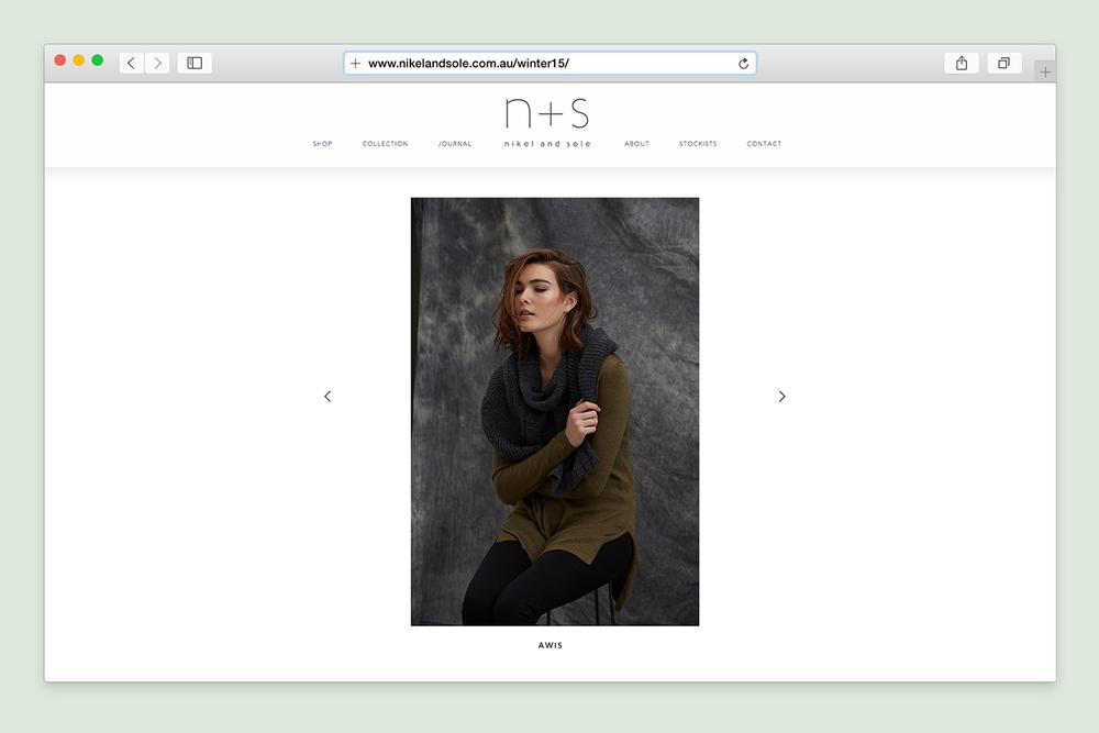 N+S browser_8.jpg
