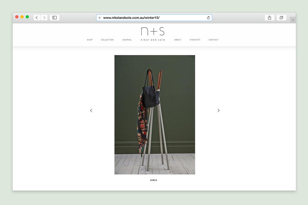 N+S browser_9.jpg