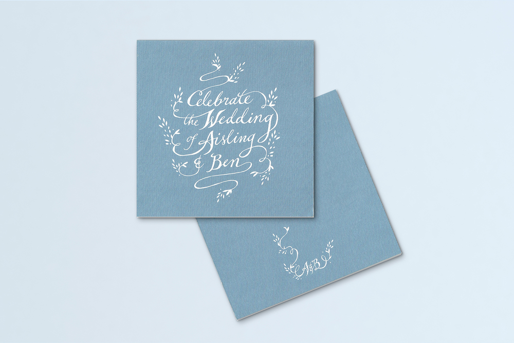 Wedding invite_web_1.jpg
