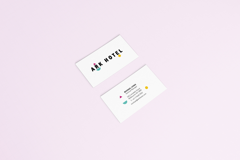Business Card_1.jpg