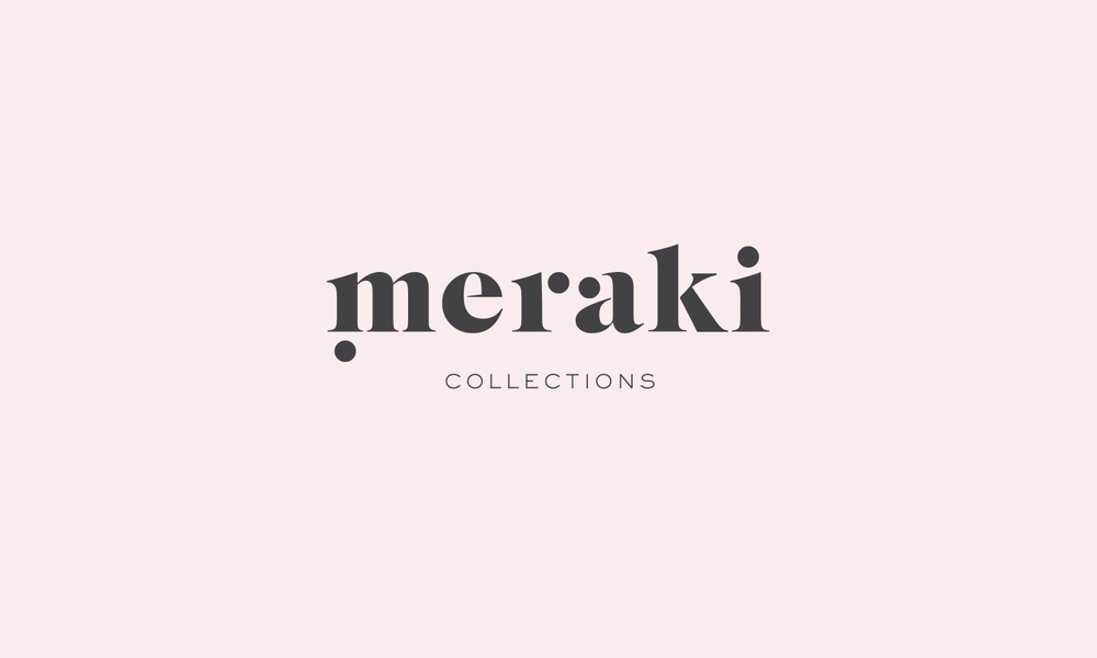 meraki collections_1.jpg