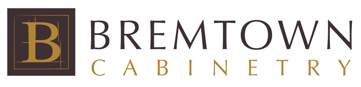Bremtown Cabinetry
