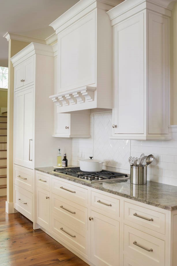 kitchen cabinets studio 54 gallery bremtown cabinetry 21242