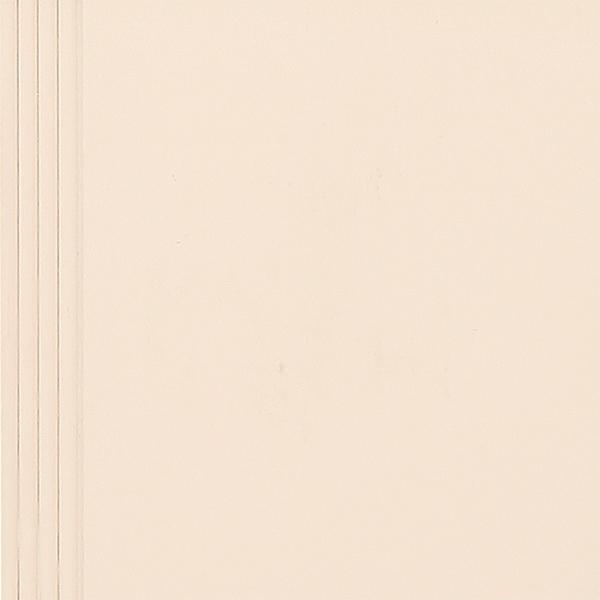 Ivory  Designer Silver Series
