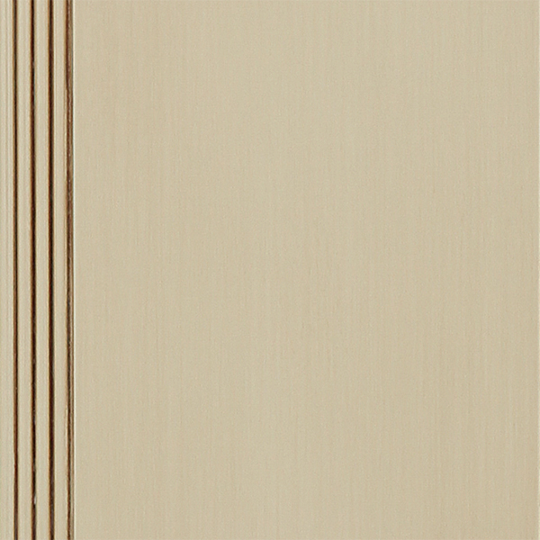 Pistachio / Graphite Glaze  Designer Gold Series
