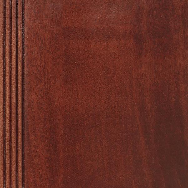 Cocoa Designer Series