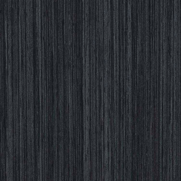Linear Graphite Gloss Standard Series