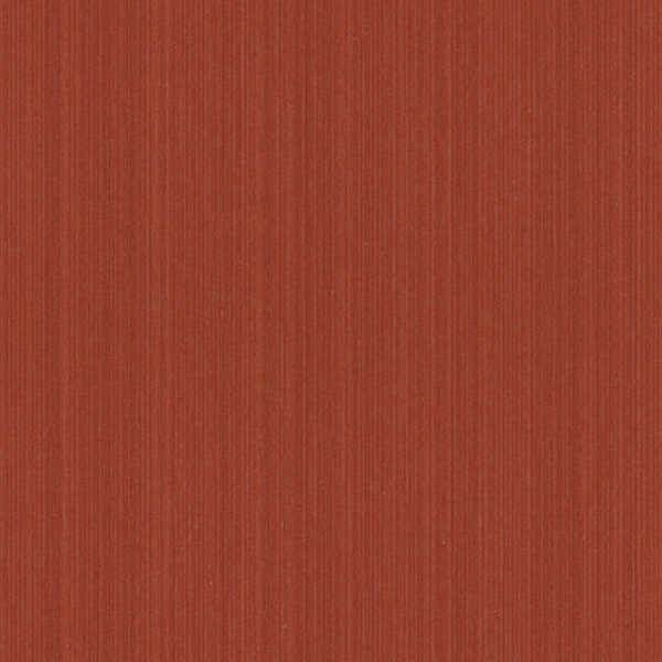 Wired Copper Acrylic Standard Series