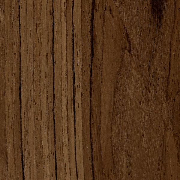 Plain Sliced Teak / Natural  Standard Series