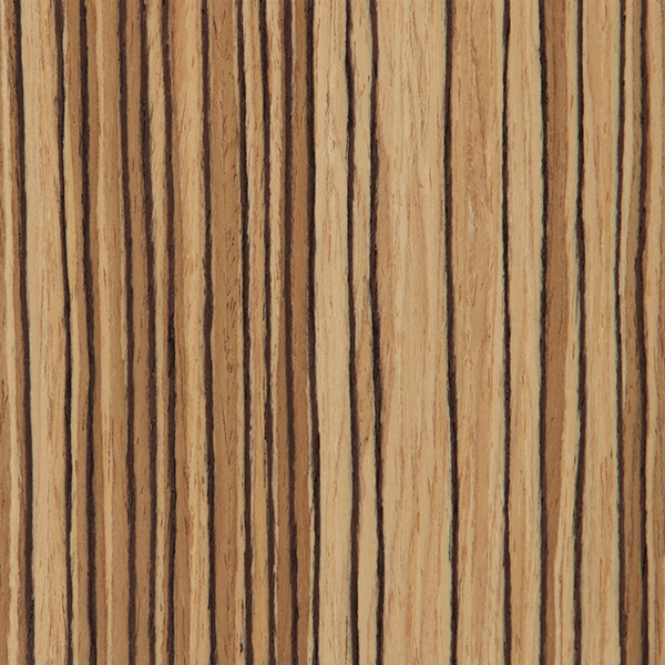 Exotics  Bremtown offers a wide variety of exotic veneers, available on the contemporary Maxwell door style. See your dealer for the complete list, lead time and prices. See Exotic Woods.