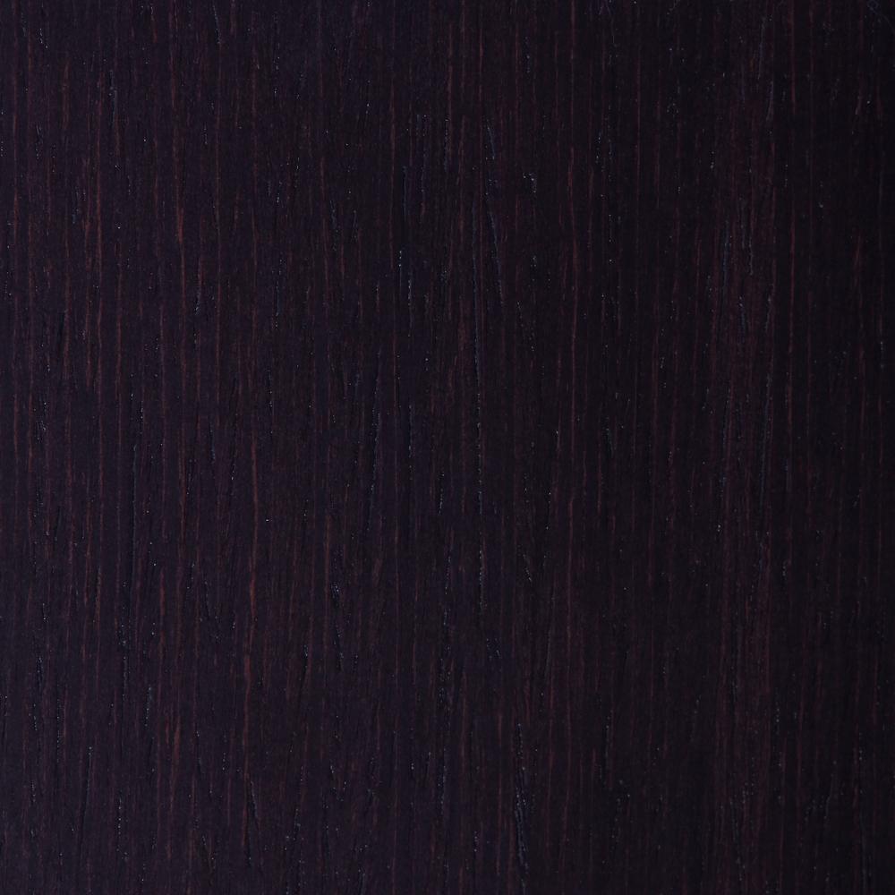 Rift White Oak / Espresso Standard Series