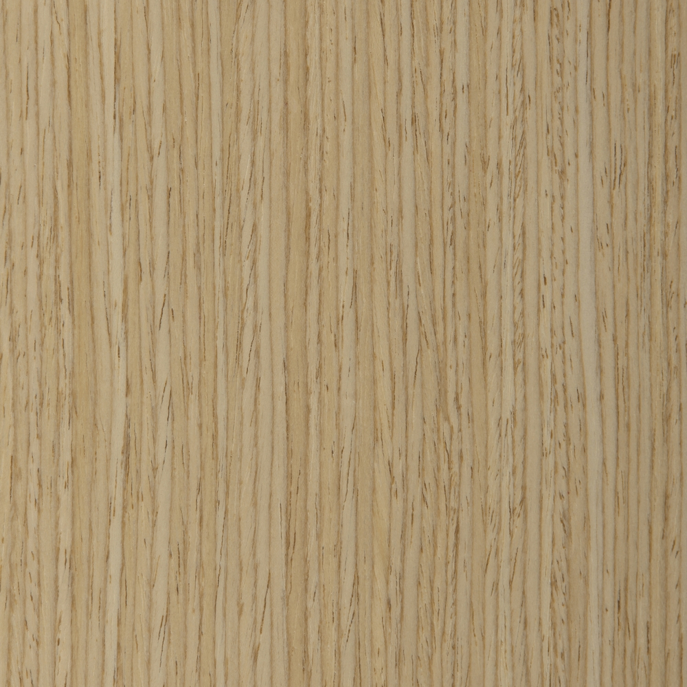 Rift White Oak / Natural  Standard Series