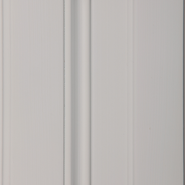 Linen / Heavy Brushmark Designer Platinum Series