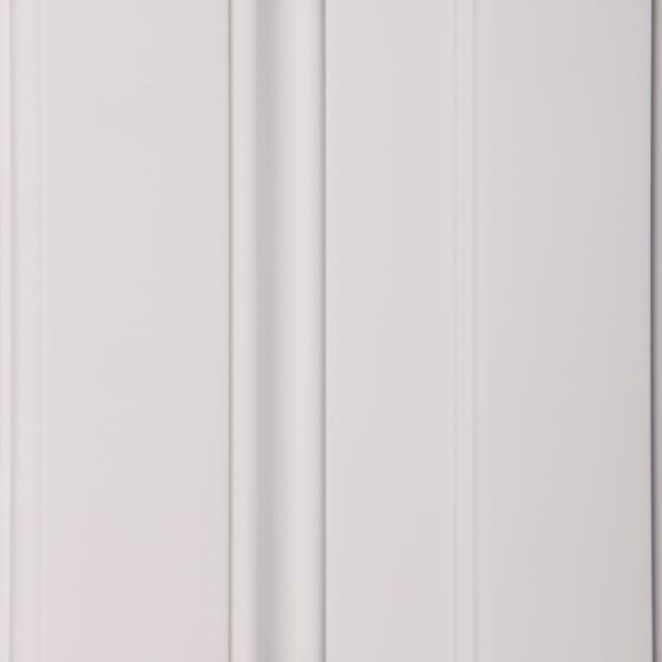 Pearl Designer Silver Series