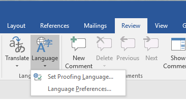 BestCopy Language Settings.png