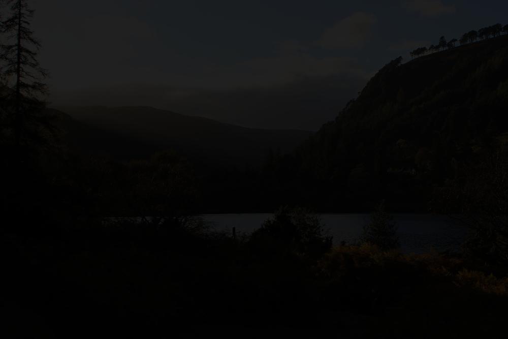 darkedoutEnviro.jpg