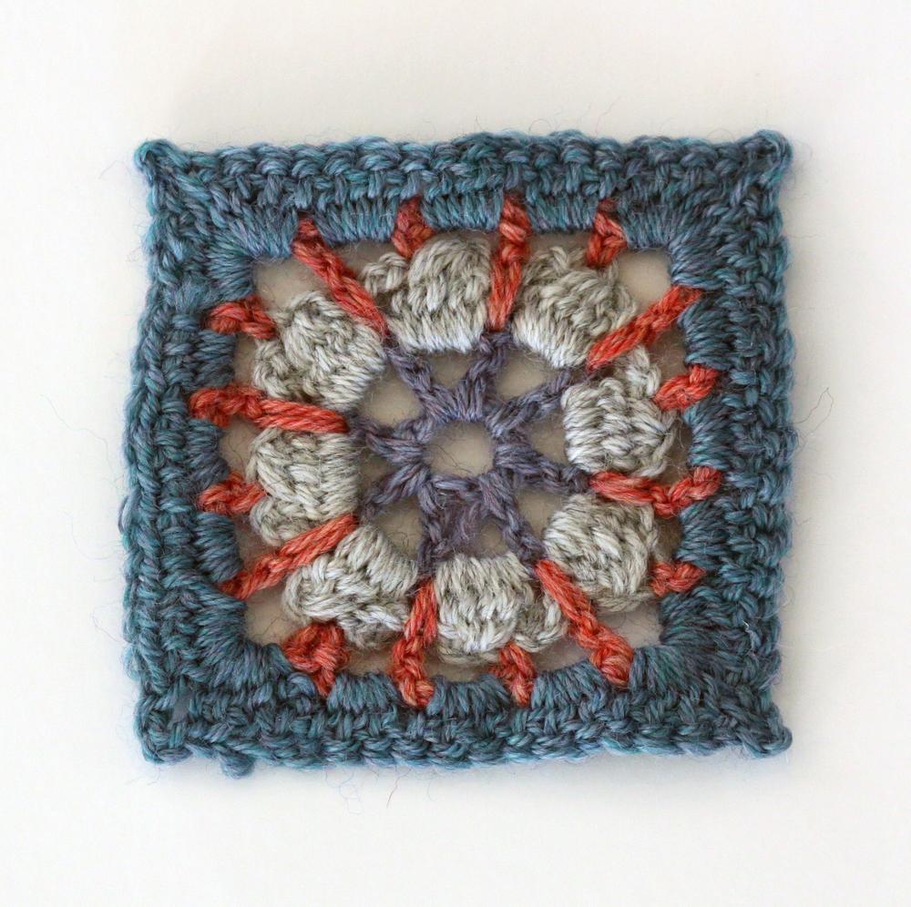 crochet-swatch