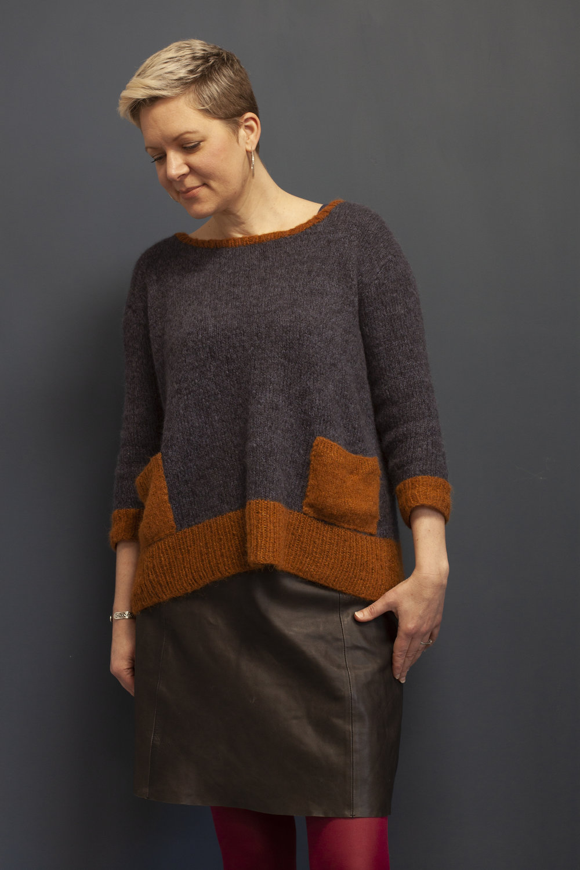 Drapey sweater.jpg