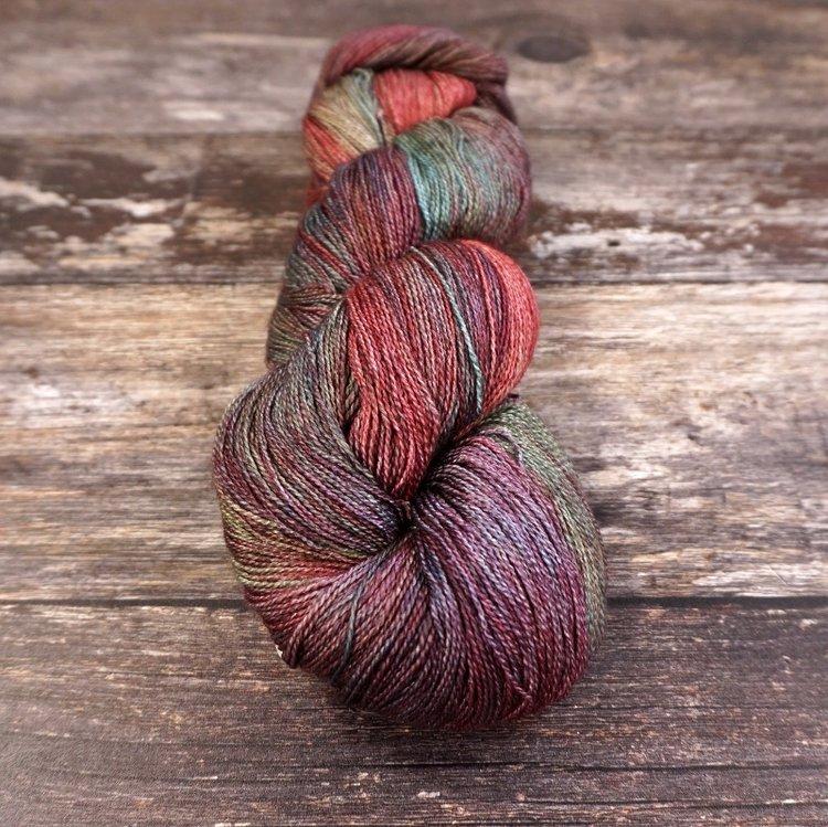 701 Tweed Imps