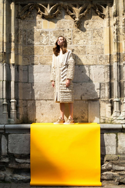 fashionclash.nl