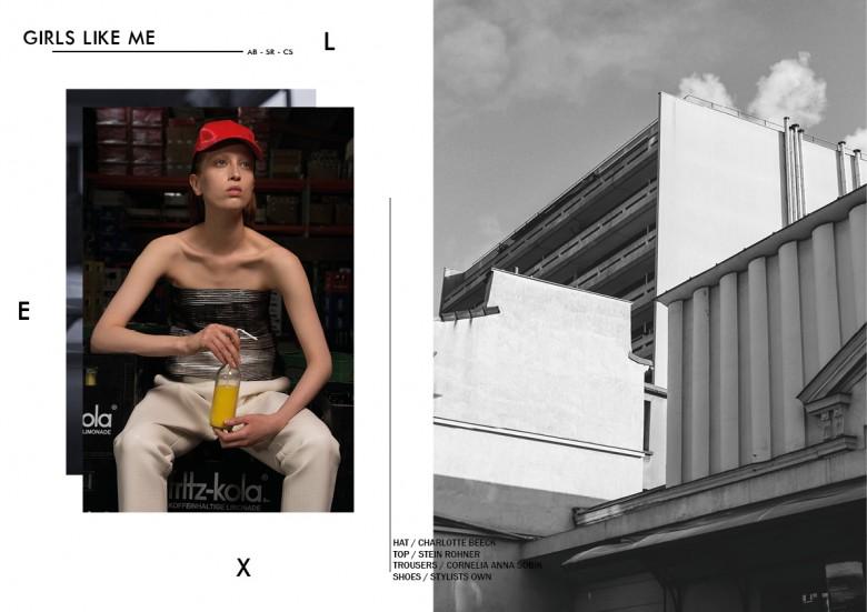 www.oe-magazine.de